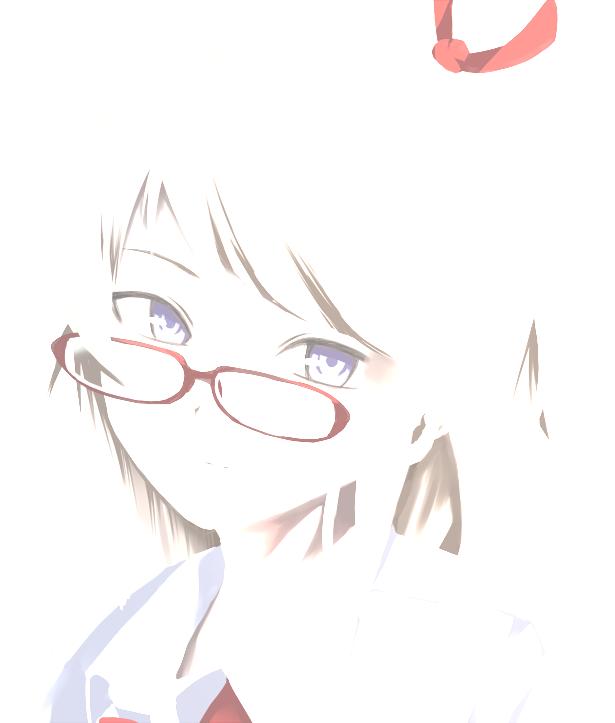 f:id:nagatakatsuki:20180518221809p:plain