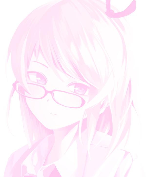 f:id:nagatakatsuki:20180518223003p:plain