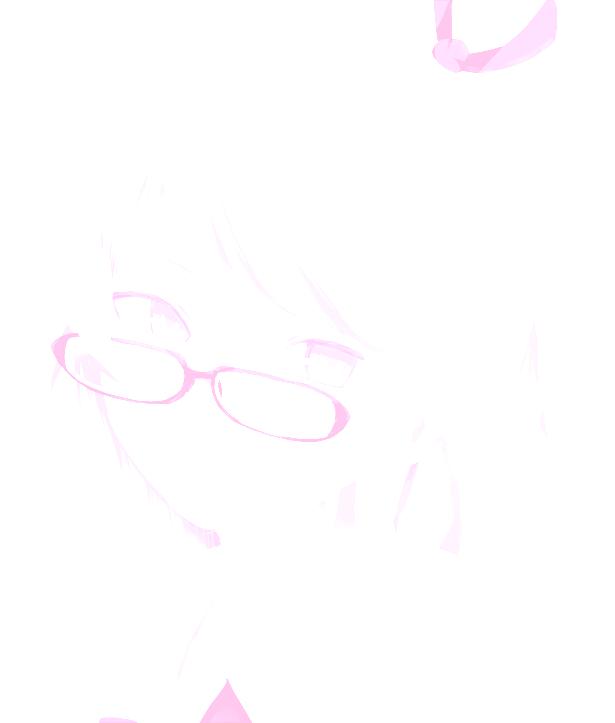 f:id:nagatakatsuki:20180518223215p:plain