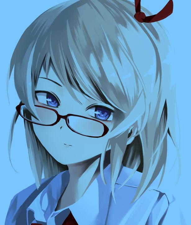 f:id:nagatakatsuki:20180518230606p:plain