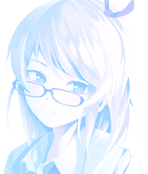 f:id:nagatakatsuki:20180518230619p:plain