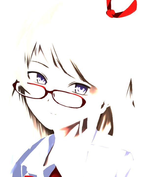 f:id:nagatakatsuki:20180518230930p:plain