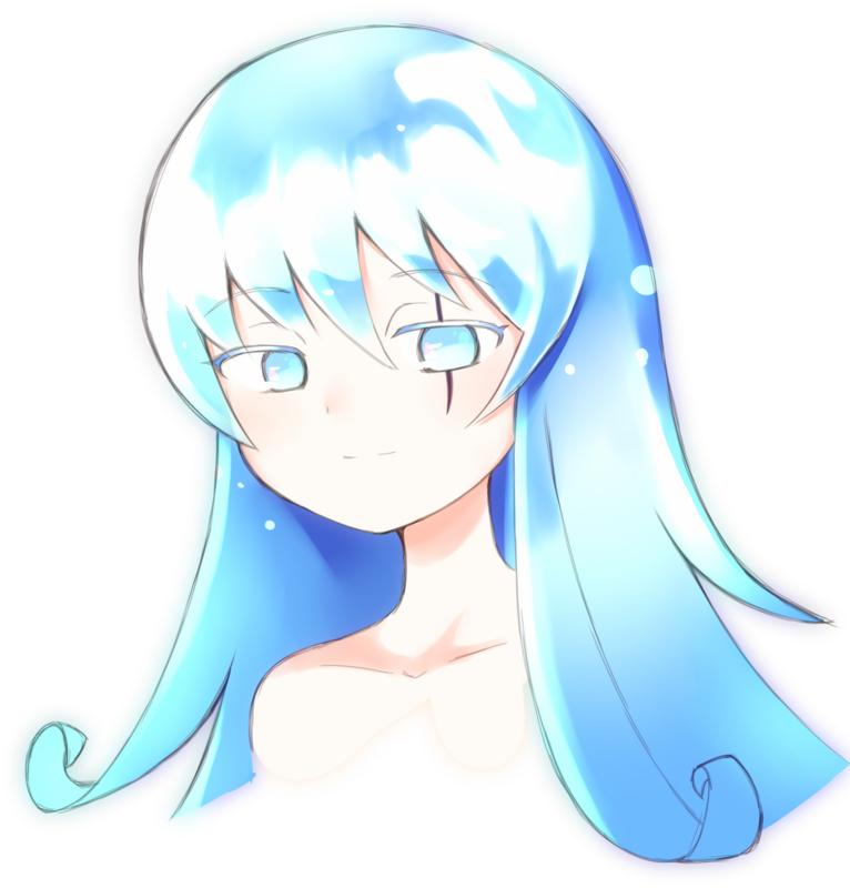 f:id:nagatakatsuki:20180527235412p:plain