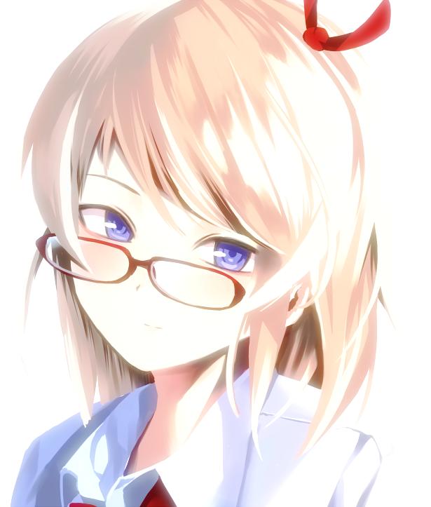 f:id:nagatakatsuki:20180527235413p:plain