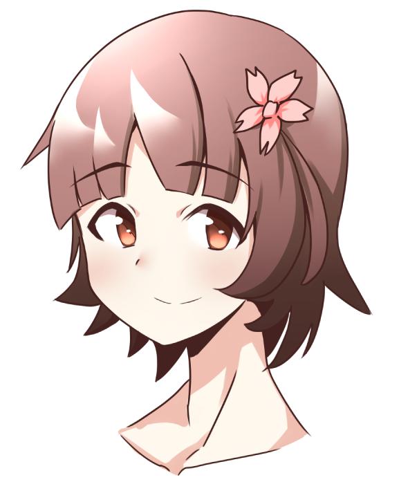 f:id:nagatakatsuki:20180527235414p:plain