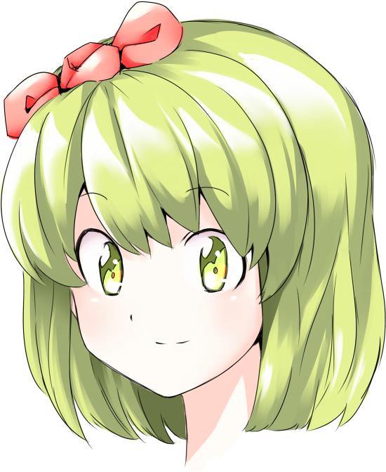 f:id:nagatakatsuki:20180527235415p:plain