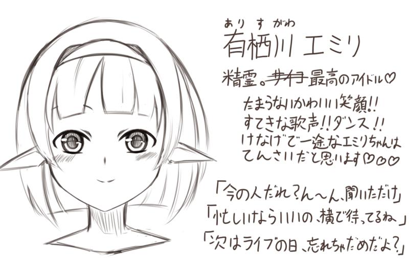 f:id:nagatakatsuki:20180527235428p:plain