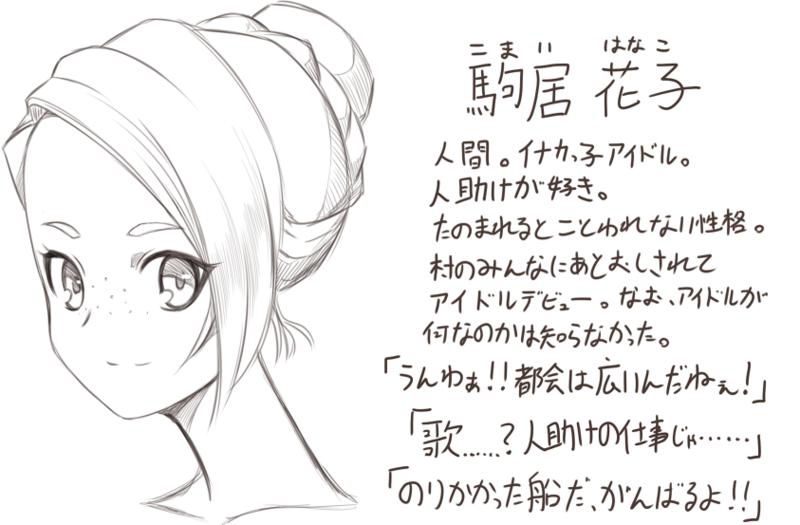 f:id:nagatakatsuki:20180527235429p:plain