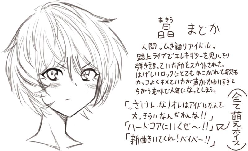 f:id:nagatakatsuki:20180527235431p:plain