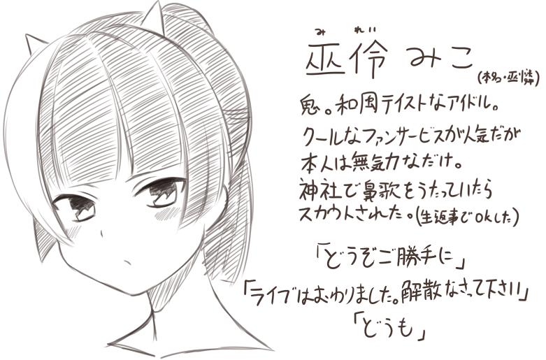 f:id:nagatakatsuki:20180527235432p:plain