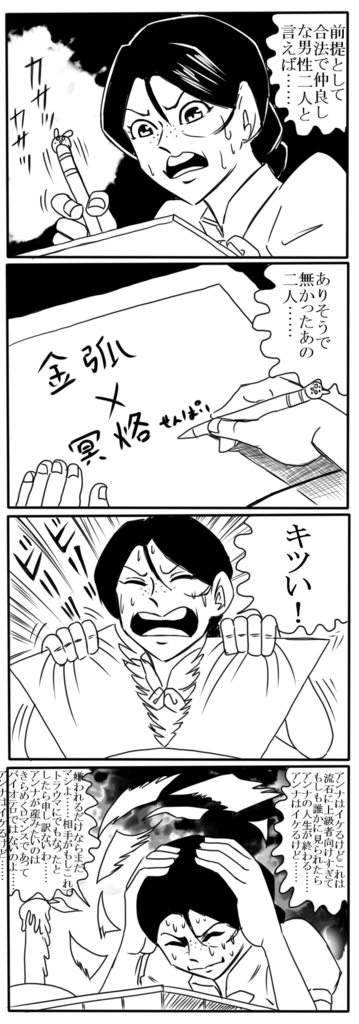 f:id:nagatakatsuki:20180605052358p:plain