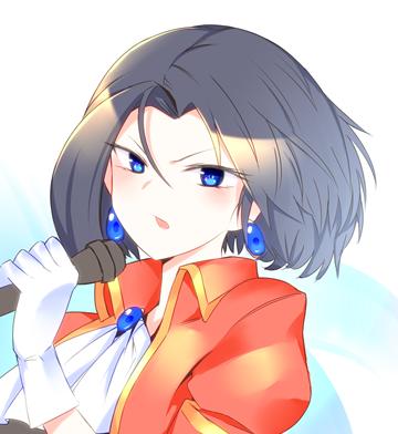 f:id:nagatakatsuki:20180607041844p:plain