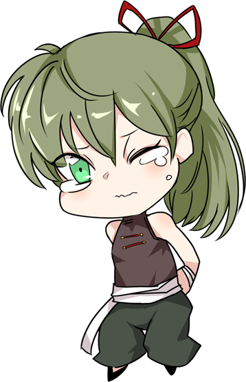f:id:nagatakatsuki:20180616061126p:plain