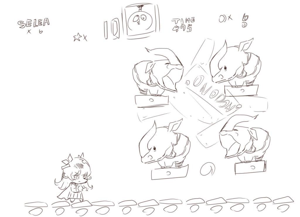 f:id:nagatakatsuki:20180621051012p:plain