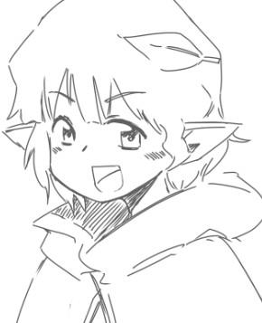 f:id:nagatakatsuki:20180622064047j:image