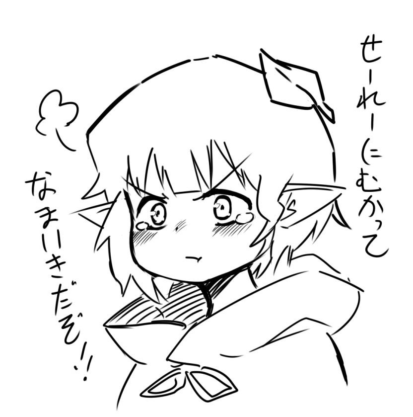 f:id:nagatakatsuki:20180622064203j:image