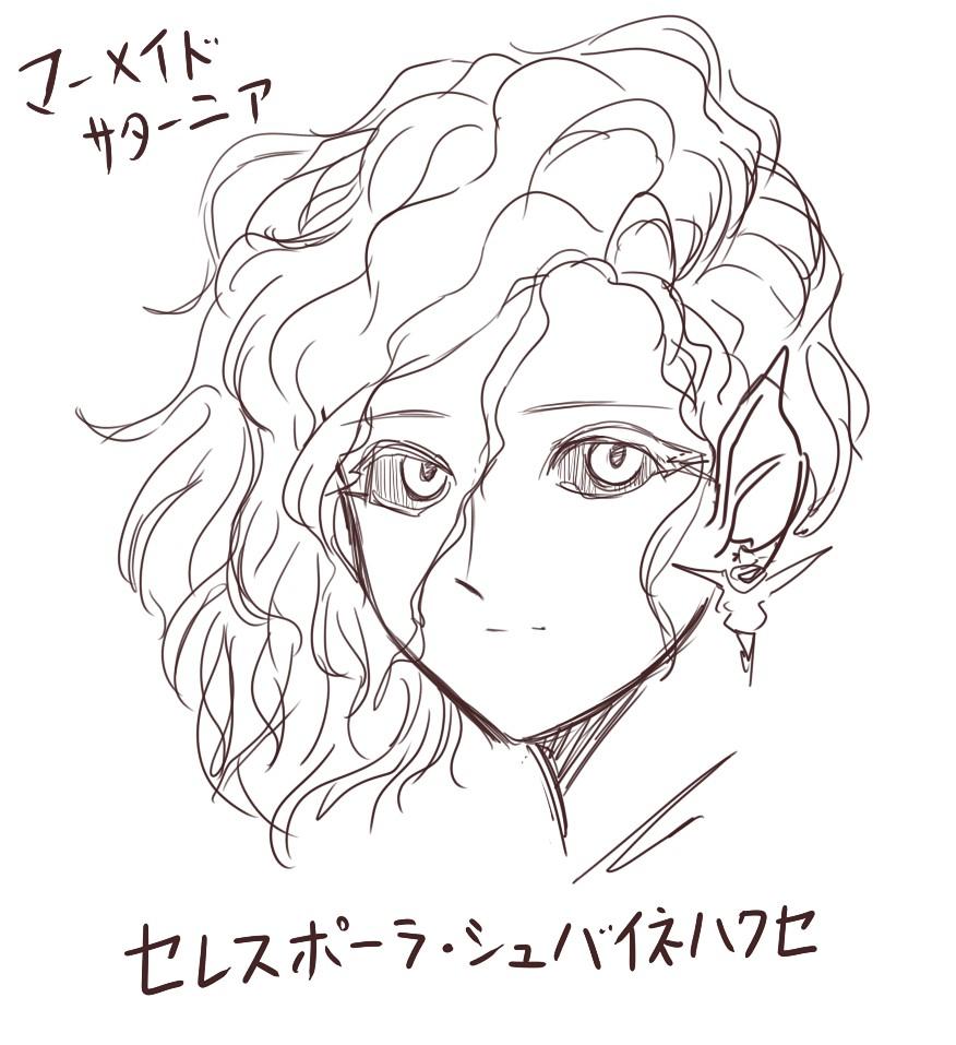 f:id:nagatakatsuki:20180622065222j:image