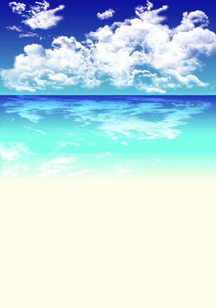 f:id:nagatakatsuki:20180711050320p:plain