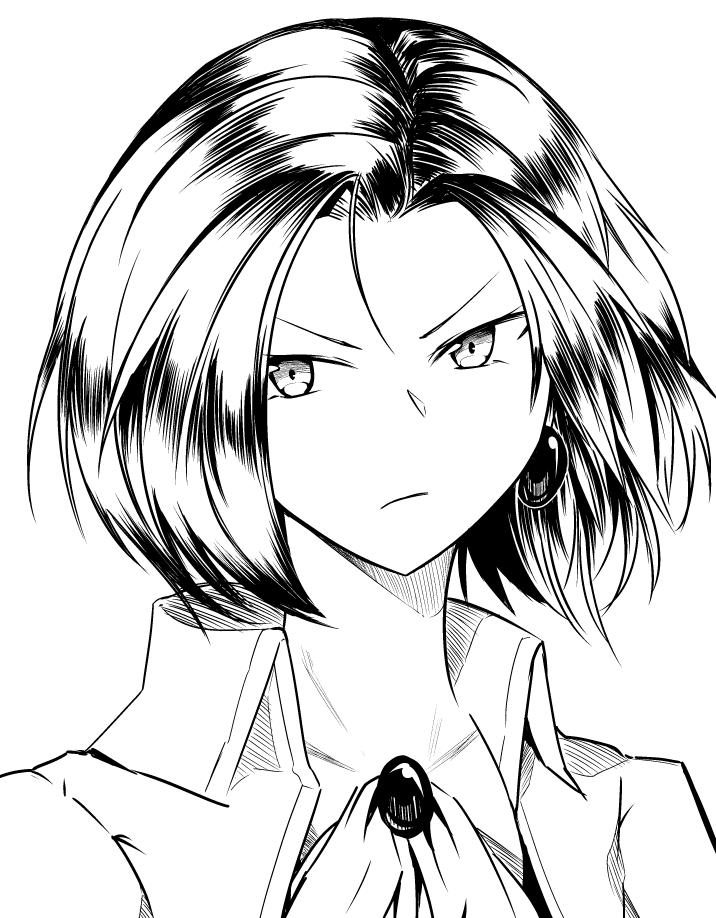 f:id:nagatakatsuki:20180720054914p:plain