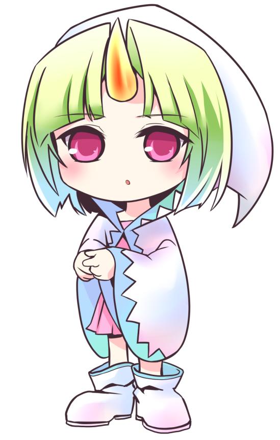 f:id:nagatakatsuki:20180830051501p:plain