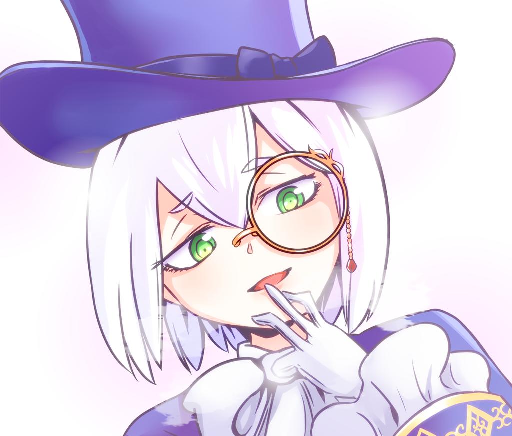 f:id:nagatakatsuki:20180928055511p:plain