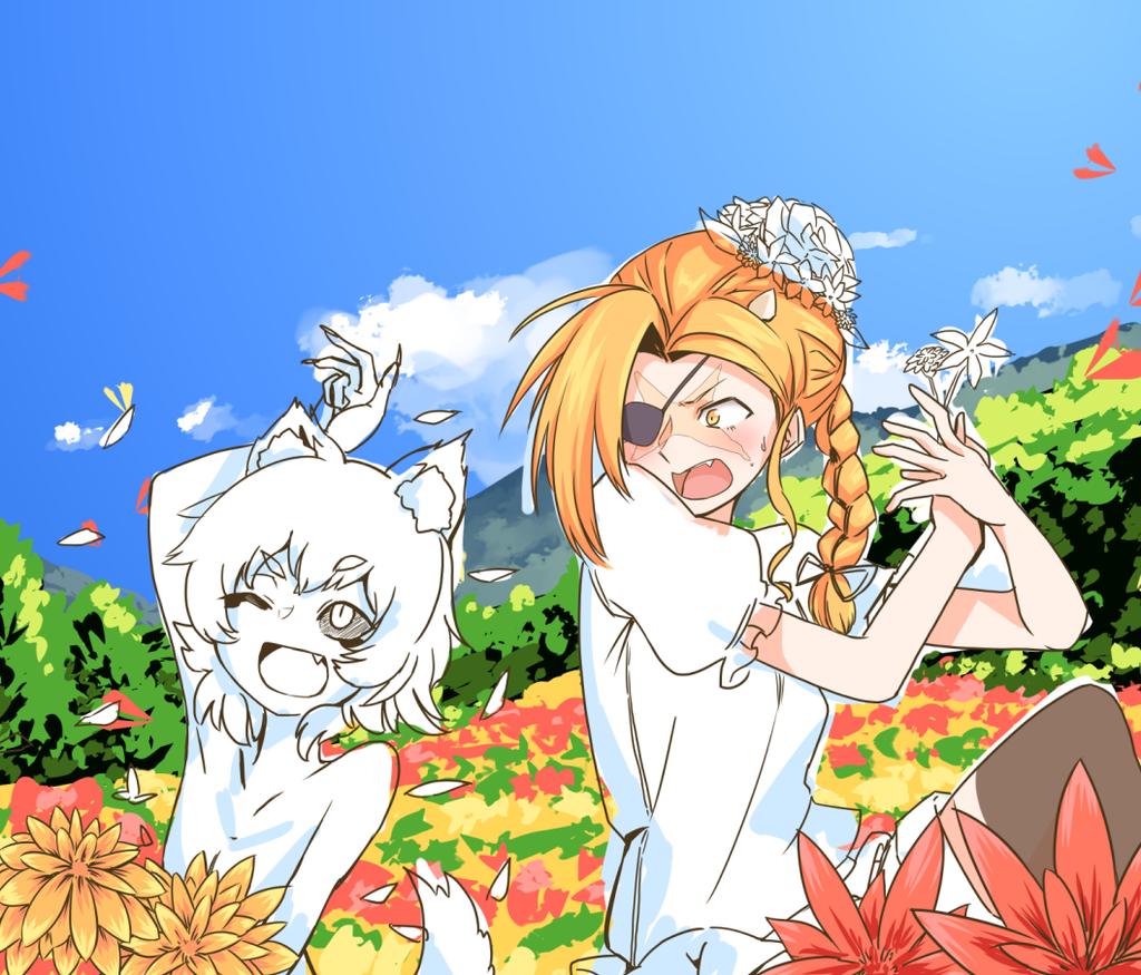 f:id:nagatakatsuki:20181027013439p:plain