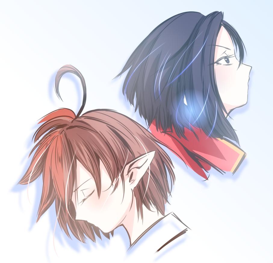 f:id:nagatakatsuki:20181106051755p:plain