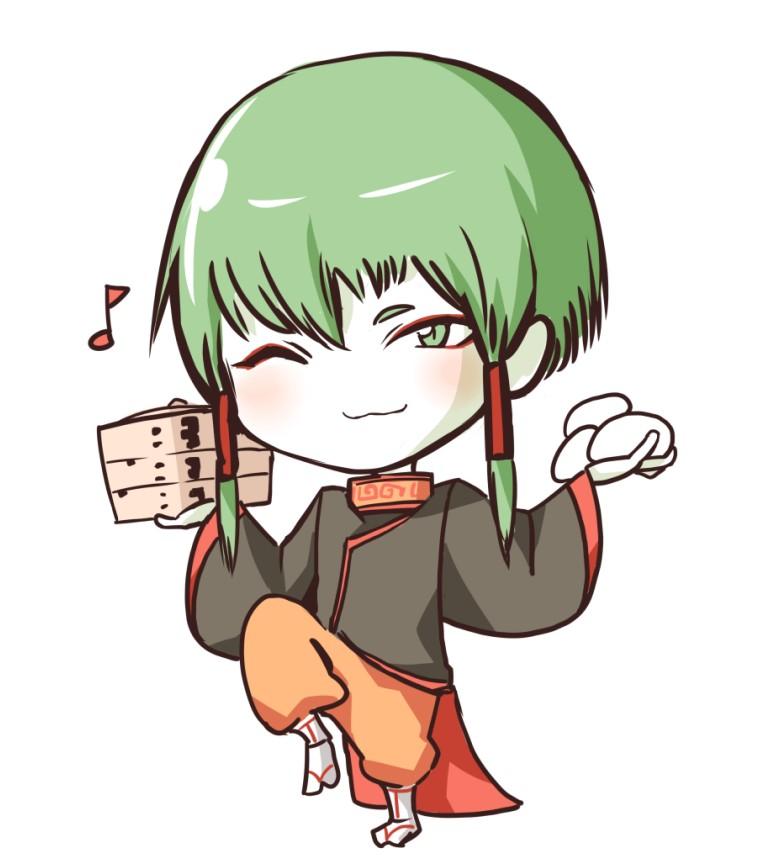 f:id:nagatakatsuki:20181113070037j:image