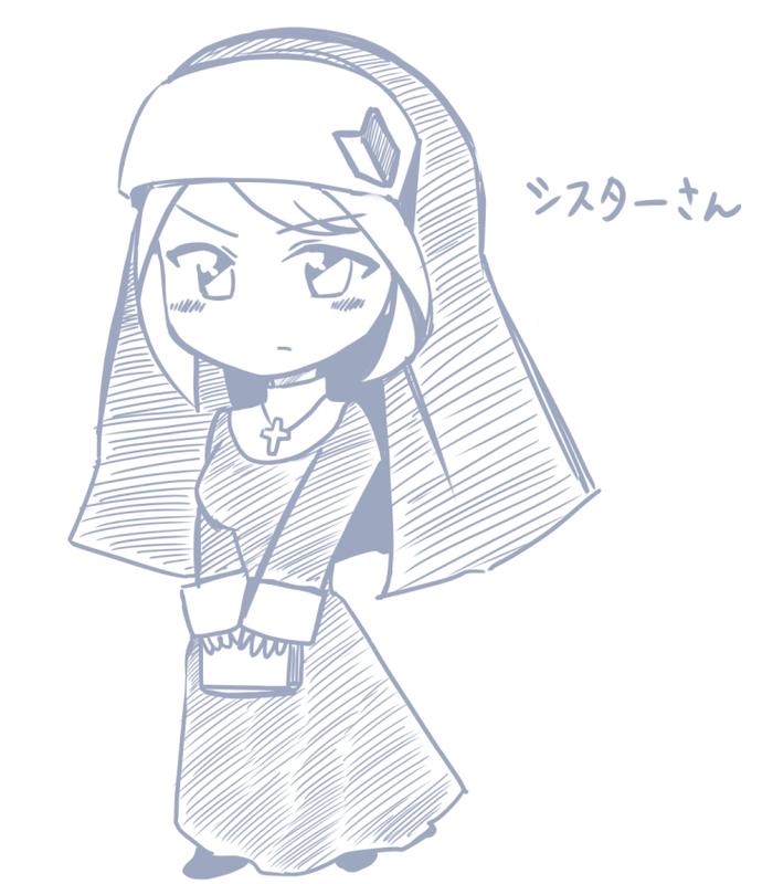 f:id:nagatakatsuki:20181231134127p:plain
