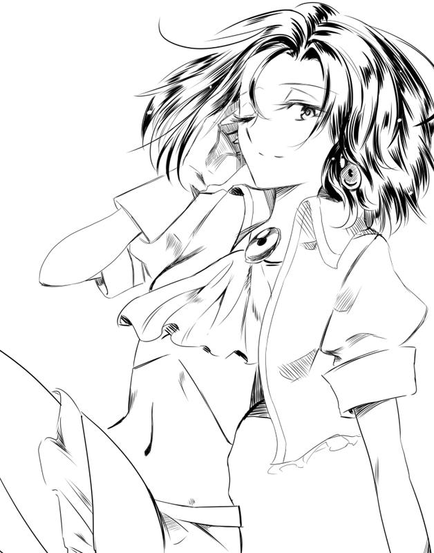 f:id:nagatakatsuki:20181231134205p:plain