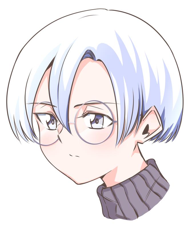 f:id:nagatakatsuki:20181231134208p:plain