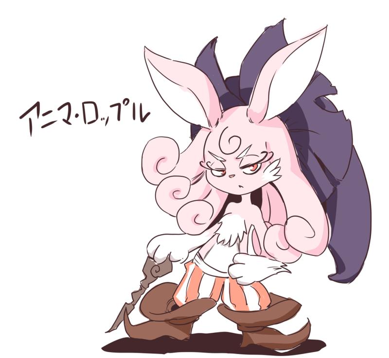 f:id:nagatakatsuki:20181231134326p:plain