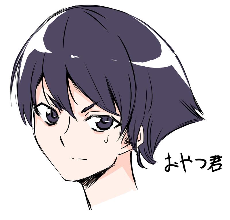 f:id:nagatakatsuki:20181231134358p:plain