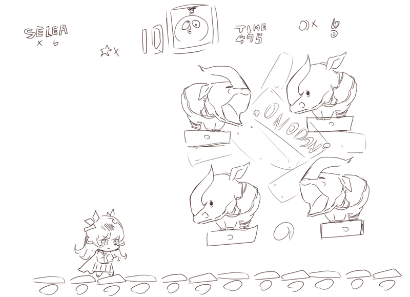 f:id:nagatakatsuki:20181231134524p:plain