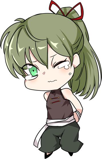 f:id:nagatakatsuki:20181231134534p:plain