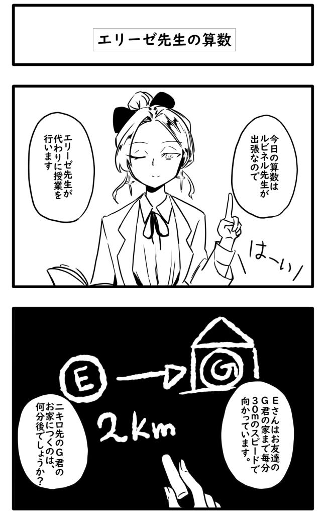f:id:nagatakatsuki:20190104230744p:plain