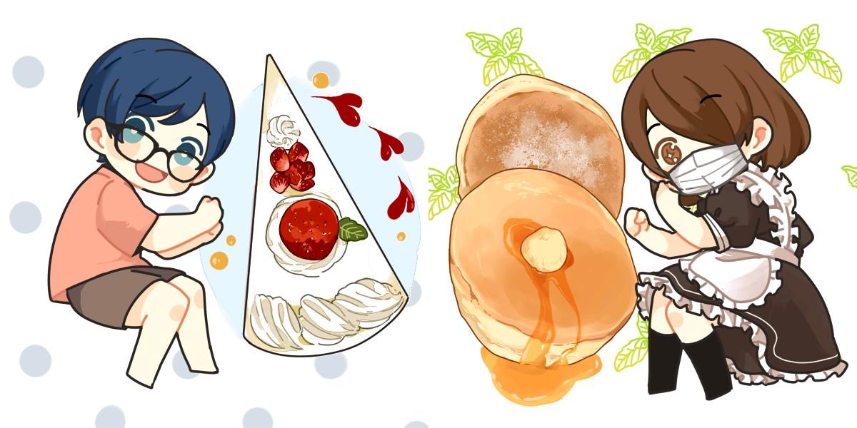 f:id:nagatakatsuki:20190110064327j:image