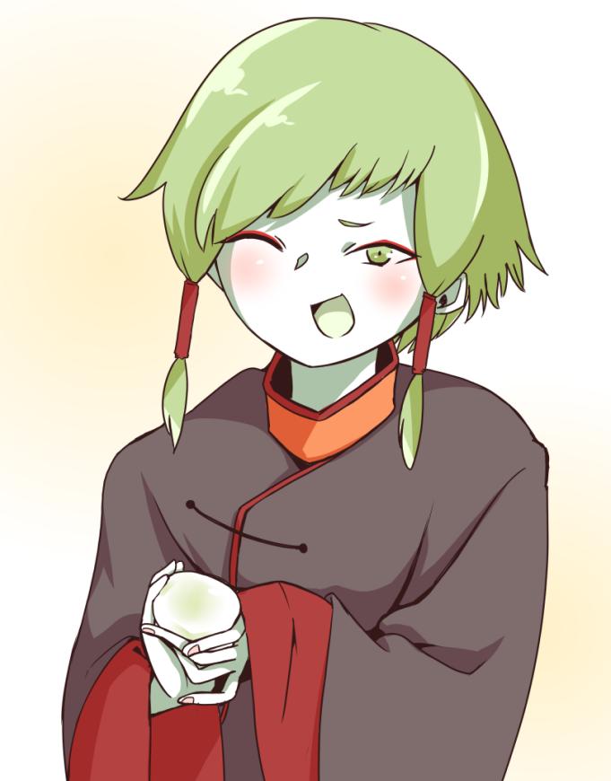 f:id:nagatakatsuki:20190207054526p:plain