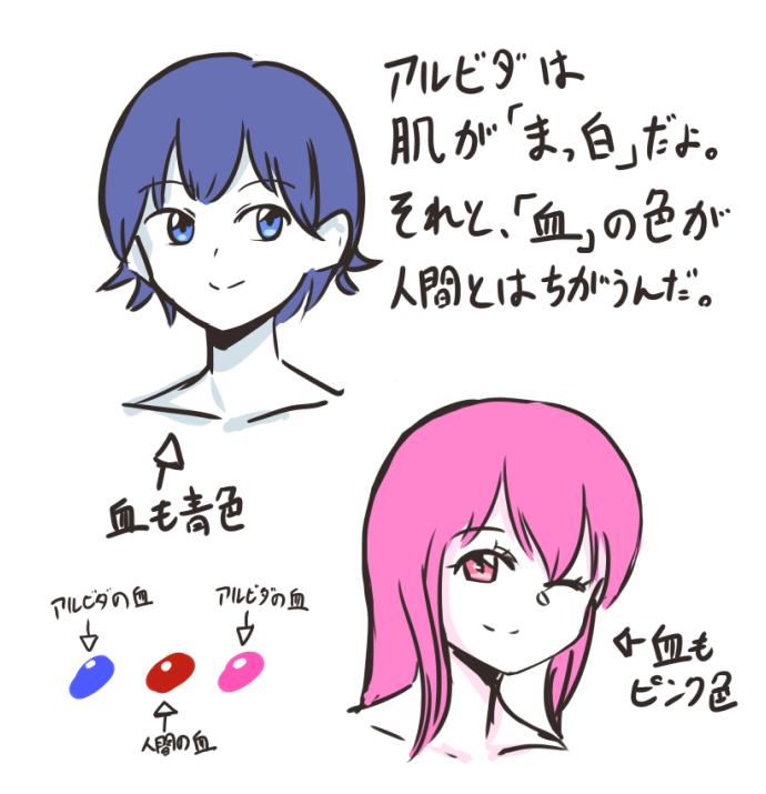 f:id:nagatakatsuki:20190213055550p:plain