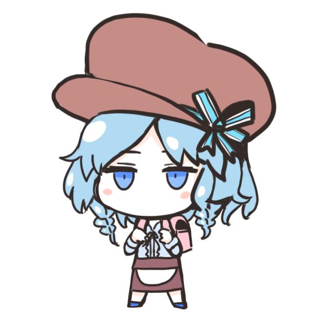 f:id:nagatakatsuki:20190214044821p:plain