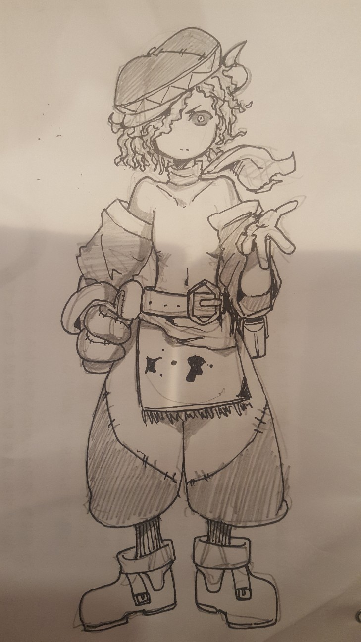 f:id:nagatakatsuki:20190221060315j:image