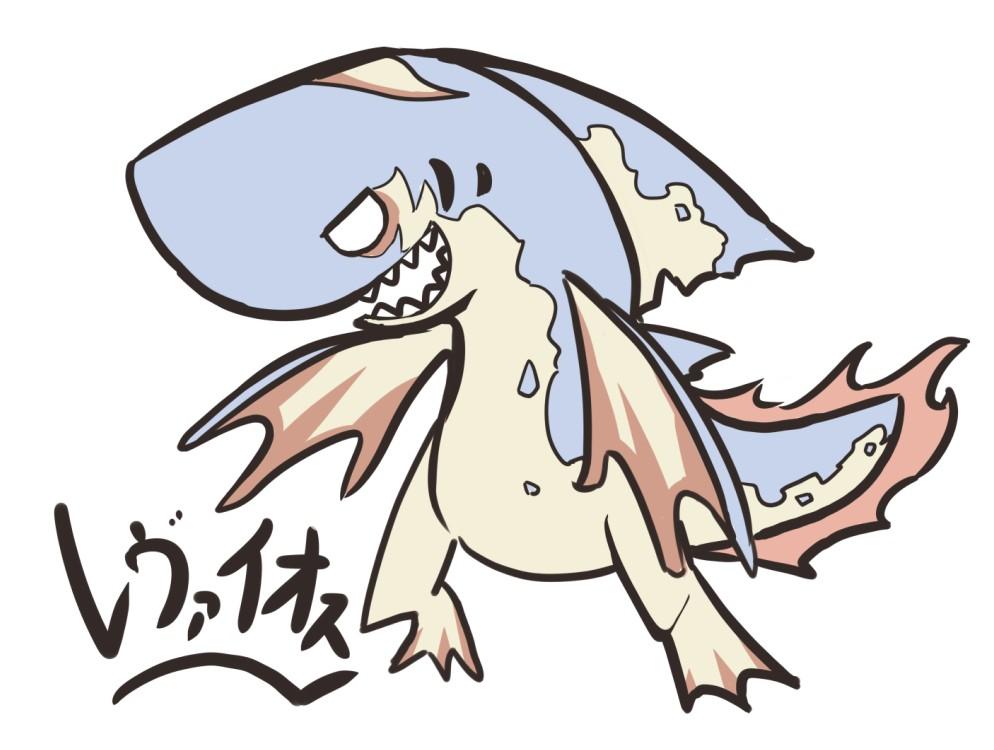 f:id:nagatakatsuki:20190315065624j:image