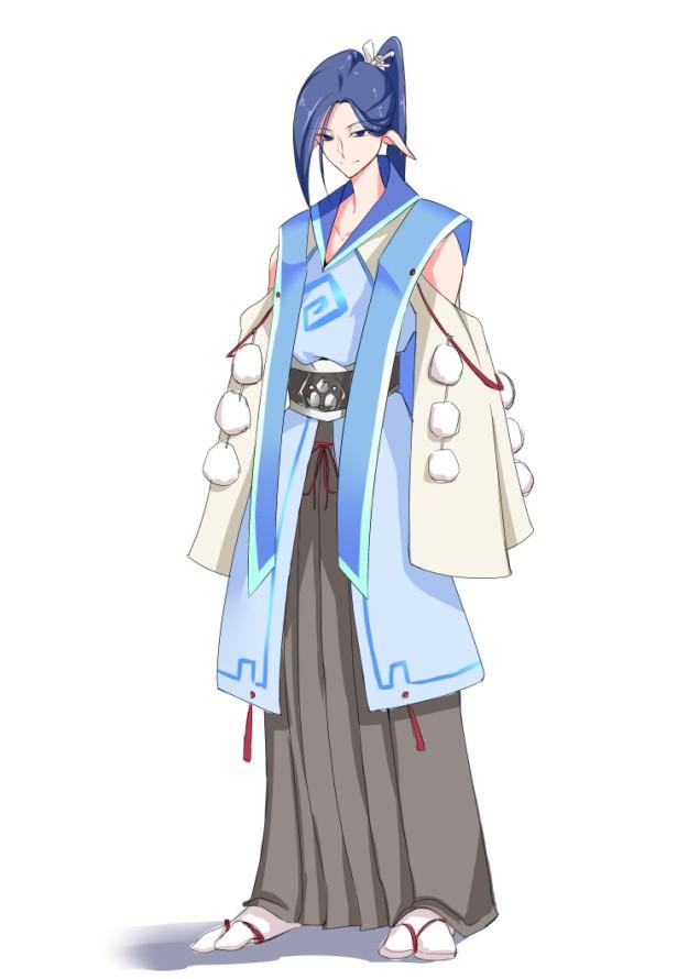 f:id:nagatakatsuki:20190518065452j:image