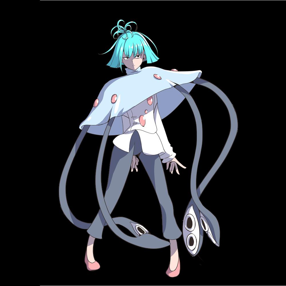 f:id:nagatakatsuki:20190606055159p:plain