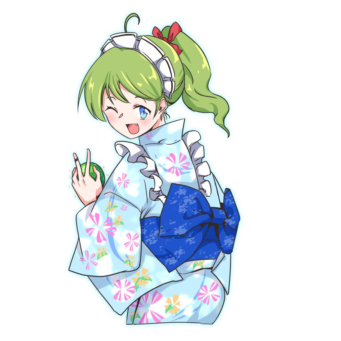 f:id:nagatakatsuki:20190626060510p:plain
