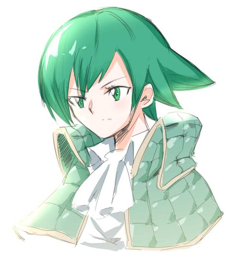 f:id:nagatakatsuki:20190626060619p:plain