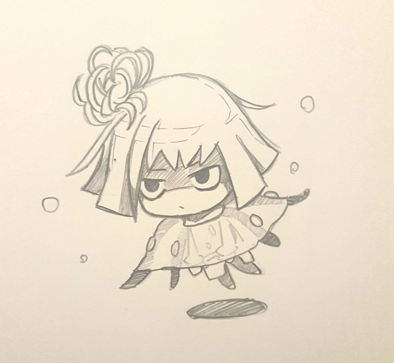 f:id:nagatakatsuki:20190713070729j:image