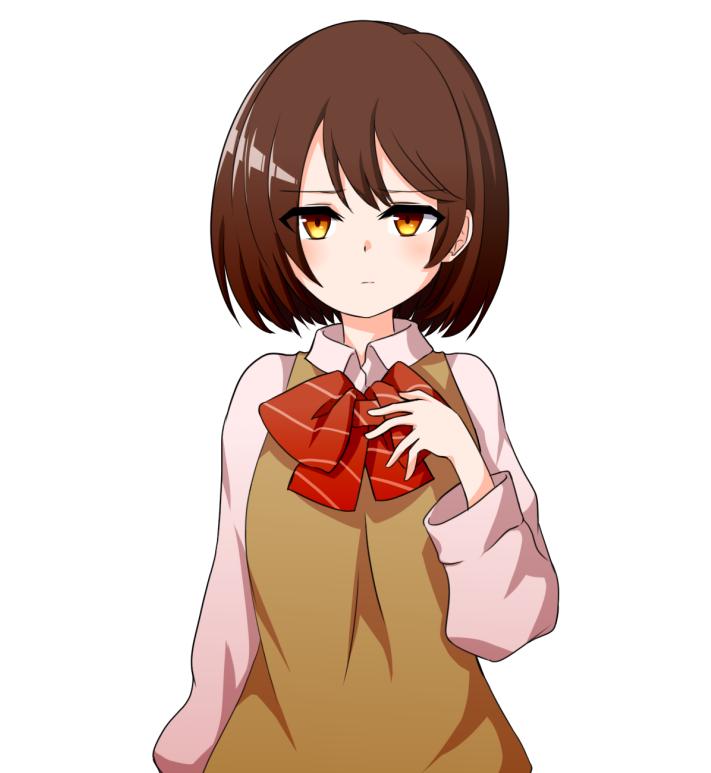 f:id:nagatakatsuki:20190910052032p:plain