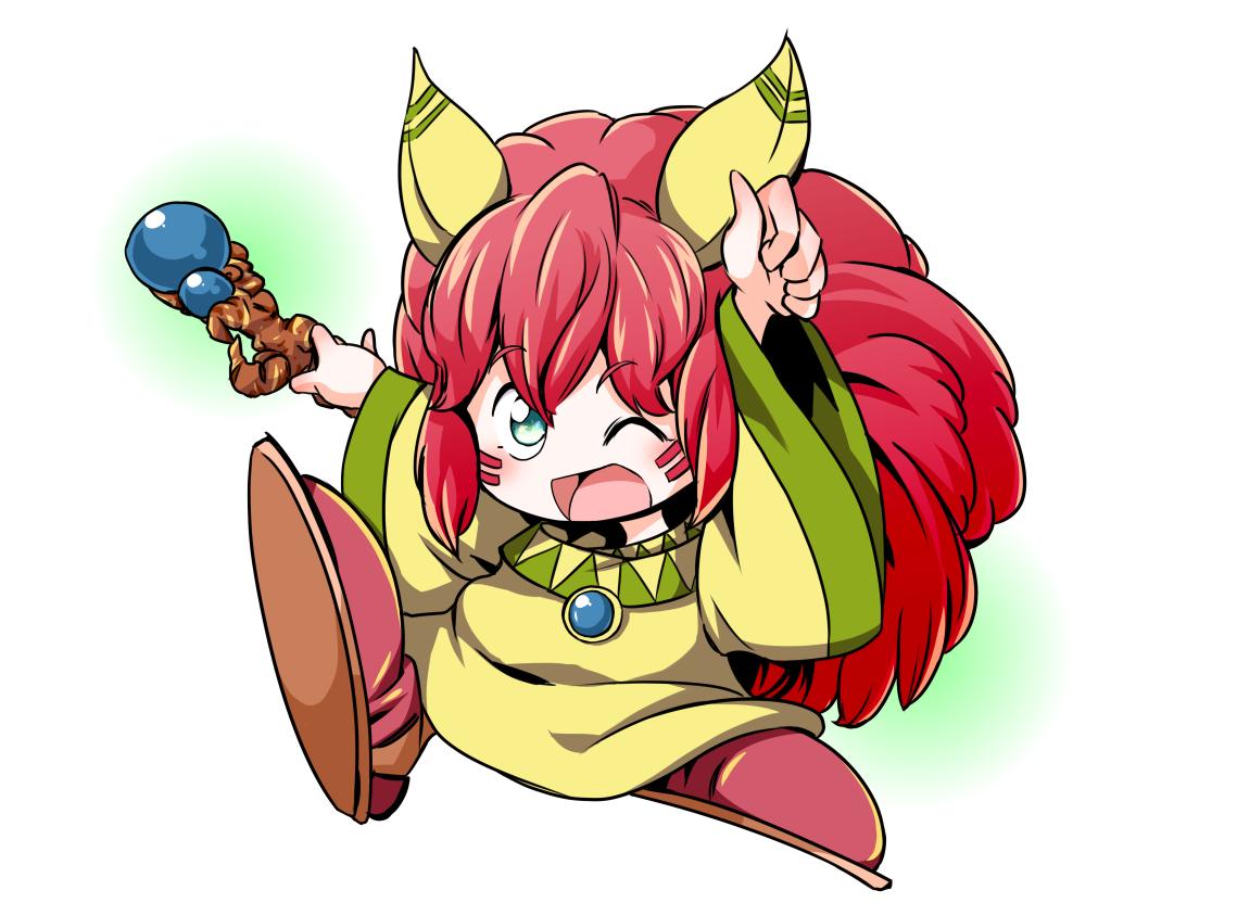 f:id:nagatakatsuki:20190919060303p:plain