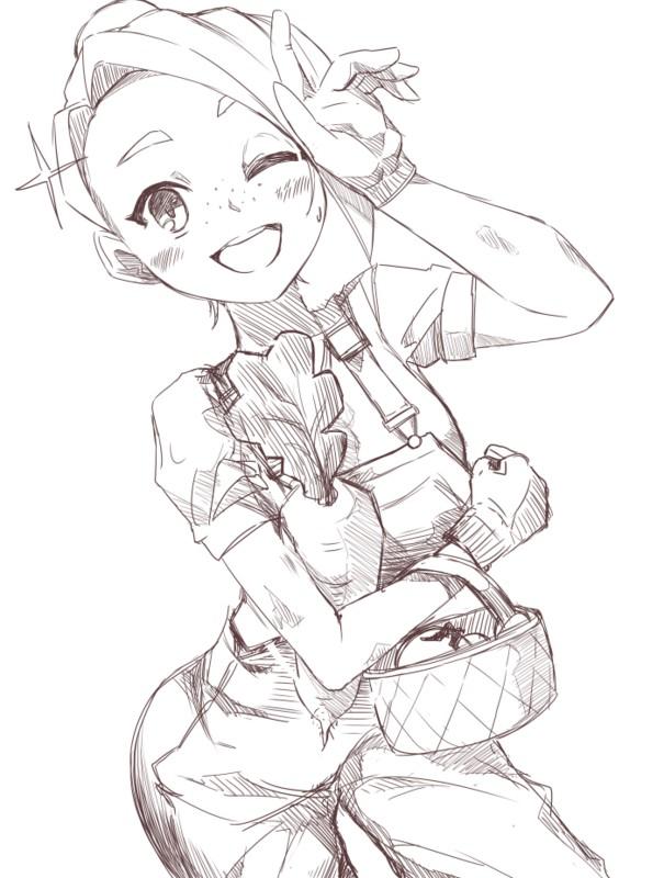 f:id:nagatakatsuki:20190921062903j:image